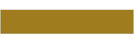 Bayleaf Restaurant N20